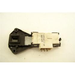 CONTINENTAL EDISON CELLB521FSA N°46 sécurité de porte lave linge