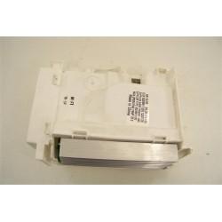 AEG ARTHUR MARTIN 91460530200 N°68 module de puissance pour lave linge