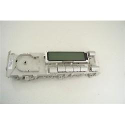 91460530200 AEG ARTHUR MARTIN L16850 n°150 carte électronique hs pour pièce