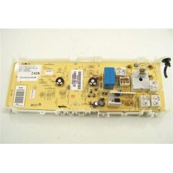 VEDETTE VLT4123W/02 N°171 programmateur lave linge
