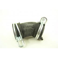 91151503001 ELECTROLUX ASF64030 N°63 durite pour lave vaisselle