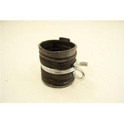 91151503001 ELECTROLUX ASF64030 N°65 durite pour lave vaisselle