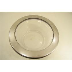 BOSCH WFP3300FF/01 N°33 hublot pour lave linge