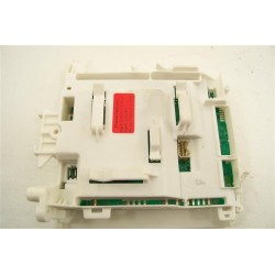 ARTHUR MARTIN AWT1156AA N°69 module de puissance pour lave linge