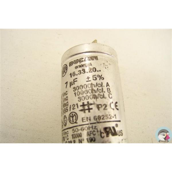 electrodocasfr26497thickboxdefaultindesitisl60vn5condensateur