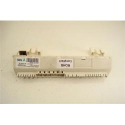 481221479855 WHIRLPOOL ADP6945 n°142 Module de puissance lave vaisselle