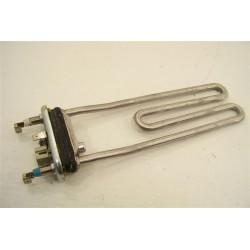 HAIER HW-C1260TVE-F N°134 résistance, thermoplongeur pour lave linge
