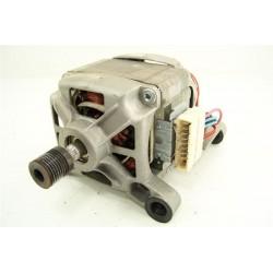 LG WD-481TP N° 87 moteur pour lave linge