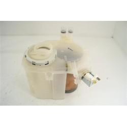 BRANDT VEDETTE VLS516 N° 51 Adoucisseur d'eau pour lave vaisselle