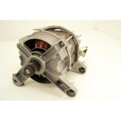 LADEN FL1465 n°59 moteur pour lave linge