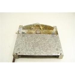 AEG LAVATHERM 5200-W n°115 Résistance de sèche-linge