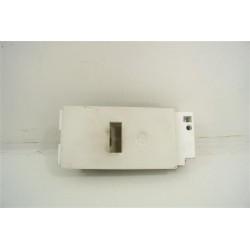 AEG LAVATHERM 5200-W n°89 fermeture de porte pour sèche linge