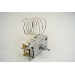 C00038652 INDESIT n°31 thermostat K59L4075 pour réfrigérateur