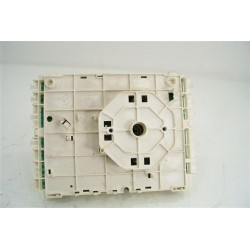856161029270 WHIRLPOOL AWA6107 N° 205 Programmateur de lave linge