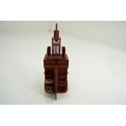 92742816 CANDY 2 cosses n°12 Interrupteur pour lave vaisselle