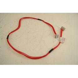 1114038019 ELECTROLUX N°1 Faisceau de câblage pour lave vaisselle