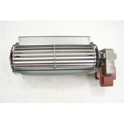 3570744064 ELECTROLUX n°13 ventilateur de refroidissement