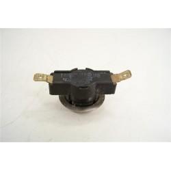 50098351005 ZANUSSI n°78 thermostat pour sèche linge