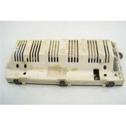 2627221 MIELE W715 N°155 Module de puissance lave linge hs pour pièce