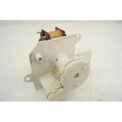 1544912 MIELE n°32 Pompe de relevage pour sèche linge