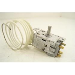 45x1907 BRANDT N°36 Thermostat pour réfrigérateur
