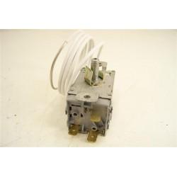 41X7149 BRANDT N°37 Thermostat pour réfrigérateur