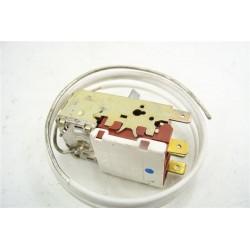 2262157015 ELECTROLUX N°38 Thermostat K50-L3236 pour réfrigérateur