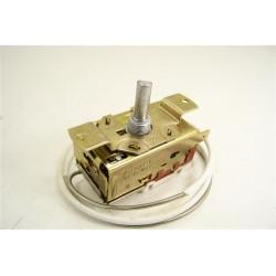 C00019881 INDESIT N°42 Thermostat K59L4033 pour réfrigérateur