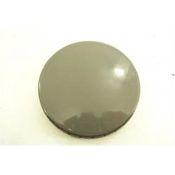 50238014000 ARTHUR MARTIN n°46 chapeau de brûleur diamètre 92 pour plaque de cuisson gaz