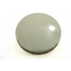 50238013002 ARTHUR MARTIN n°47 chapeau de brûleur diamètre 70 pour plaque de cuisson gaz