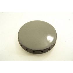50238012004 ARTHUR MARTIN n°48 chapeau de brûleur diamètre 50 pour plaque de cuisson gaz