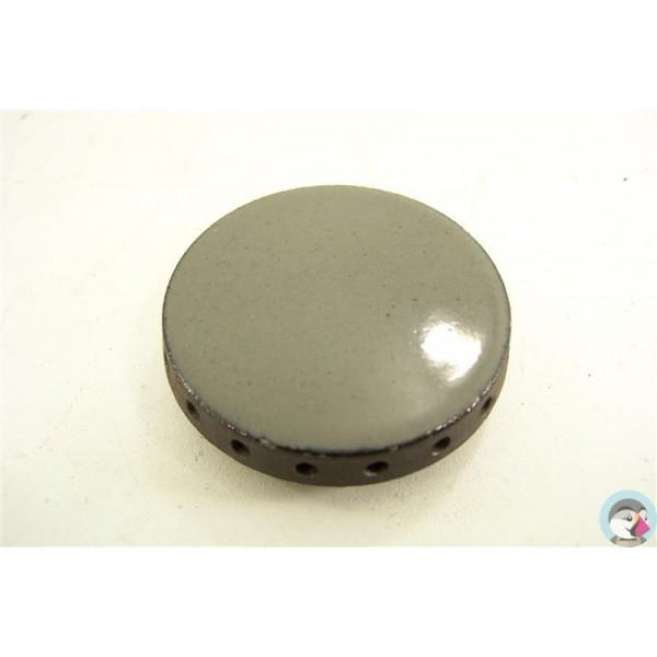 50238012004 arthur martin n 48 chapeau de br leur diam tre 50 pour plaque de cuisson gaz. Black Bedroom Furniture Sets. Home Design Ideas