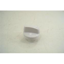46000798 CANDY N° 38 Bouton de lave linge