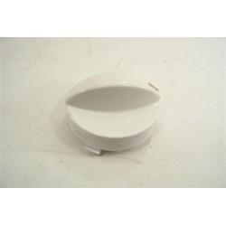 41003967 CANDY CNE110TV N° 35 Bouton de lave linge