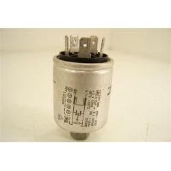 WHIRLPOOL AVM681 N°7 Condensateur 0.15µF 10A pour four a micro-ondes