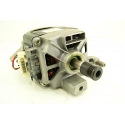 00140579 BOSCH SIEMENS n°28 moteur pour lave linge