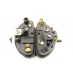 FAGOR LL-551-TB 905013461 n°46 pressostat de lave linge