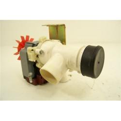 FAGOR LL-551-TB 905013461 n°223 pompe de vidange pour lave linge
