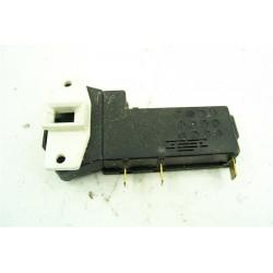 FAGOR LL-551-TB 905013461 n°33 sécurité de porte pour lave linge
