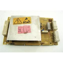 00094278 BOSCH SIEMENS n°15 module de puissance pour lave linge