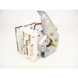 BOSCH WTL5100 n°2 Module pour sèche linge