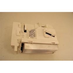 91321361101 ELECTROLUX L47430 N° 71 module de puissance pour lave linge