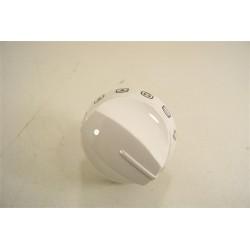 3550343093 ELECTROLUX n°40 Bouton manette plaque électrique
