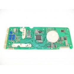 MIELE T145C n°3 programmateur pour sèche linge