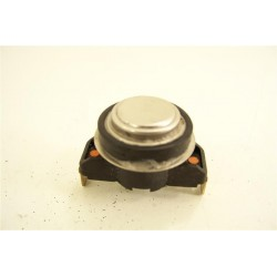 92212687 CANDY HOOVER N°94 Thermostat pour lave linge