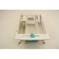 481241888051 WHIRLPOOL LADEN BAUKNECHT N° 110 boite a produit de lave linge