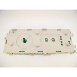 BLUESKY BSLE 06 n°6 programmateur pour sèche linge