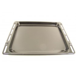 480121103007 WHIRLPOOL n°23 plateau pour four et cuisinière