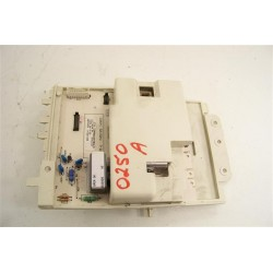 31000250 CANDY CNE100TV n°80 module de puissance pour lave linge