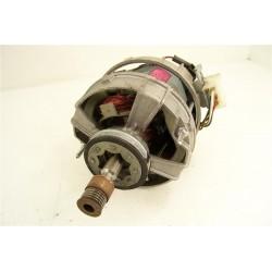 55X5781 VEDETTE EG1082-E/EF N°91 moteur pour lave linge